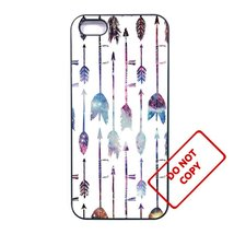 Arrow PatternLG G2 case Customized Premium plastic phone case, - $10.88
