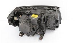 04-06 BMW E83 X3 HID Xenon AFS Headlight Driver Left LH image 6