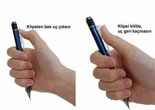 *Tombow Pencil sharp pen monograph 0.5 DPA-132E lime