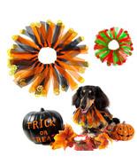 PetArtist® Pet Dog Cat Accessories Halloween Christmas Collar Dogs Cats - $6.07+