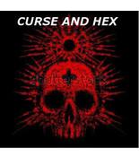 VOODOO DOLL zombie love spell ritual powerful black magic voodoo love sp... - $29.97
