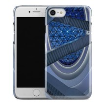 Casestry | Amazing Celestial Star Staircase Bright | iPhone 8 Case - $11.99