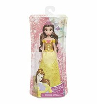 """NEW SEALED 2018 Disney Princess 10"""" Beauty + the Beast Belle Shimmer Doll - $15.83"""