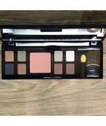 Estee Lauder Blush Eyeshadow X8 POLISHED PLATINUM, SMOKY EMBER, FRESH PL... - $21.89