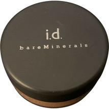 "BareMinerals i.d. Bare Minerals ""Warmth"", face color 30730, 2 grams - $22.99"
