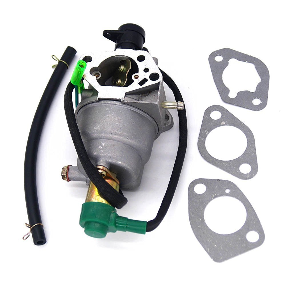 Lumix GC Gaskets Carburetor For Honeywell HW7500 HW7500E 6039 6052 420CC 7500...