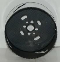 Lenox 3006868L Bi Metal 4 1/4 Inch Hole Saw T3 Technology Speed Slot image 2