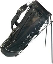 Nike golf Golf Bags Nike golf bag - $29.00