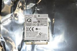 Realtek Wifi Card RTL8188EE - $19.80