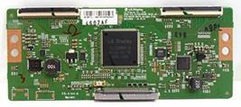 LG 6871L-4607A T-Con Board for 49UH6090