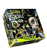 Fotorama Johnny The Skull Skill And Action Game - $41.71