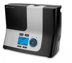 Bionaire IHume Ultrasonic Humidifier, Warm/Cool Mist Combo  - $143.10