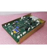 HOLOGIC PARTS: CPU CHIP X-RAY CONTROLLER Assy P/N PCB-00045 1575 COSEL Z... - $411.55