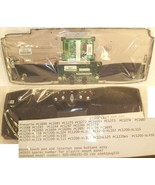 Compaq Presario PC1200 Mouse Touchpad Assembly 920-000191-03 tm1pug350 - $8.90