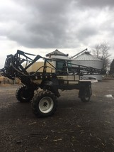 Spra-Coupe 4440 Sprayer For Sale in Bloomington, Illinois 61705 image 1