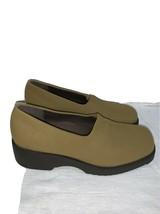 Easy Spirit Spa Slip On Shoes Women's Size 8 Med New - $13.85