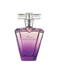 AVON - Rare Amethyst Eau de Parfum 50 ml - $10.44