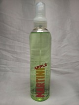 "Bath Body Works Discontinued ""Apple Martini"" Body Spray *Brand New*Free Shipping - $14.03"