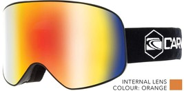 Carve FROTHER low light lens small snow goggle - $64.45