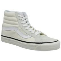 Vans Shoes SK8 HI 38 DX, VA38GFQWP - $145.00