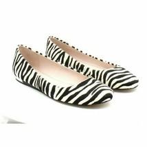 Calvin Klein Women's Kosi Flats Women's Shoes - $36.10