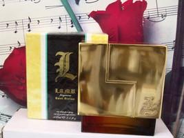 Gwen Stefani L L.A.M.B. Edp Spray 3.4 Fl. Oz. - $149.99