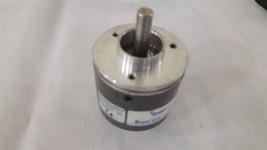 Dynapar HR52510006B4021 3/8 Shaft Flange Encoder  Srv Mt 5-26V 23 EM - $74.25