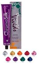 Pravana Chromosilk Vivids Hair Color (3 Pack) (Wild Orchid) - $31.58