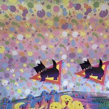 Lisa Frank Stickers Stationery Lot Princess Pearls Puppies Sandcastles Dalmatian image 7