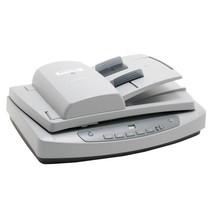 HP ScanJet 5590 2400x2400 48bit USB2.0 Digital Fladbed Scanner L1910A#B1... - $239.51