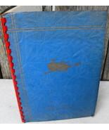 Royal Dolls Elizabeth Hooper 1938 - $40.00