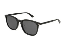 Gucci Sunglasses GG0154SA 001 - $183.30