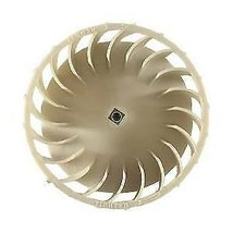 W10349492 Whirlpool Blower Wheel Asm OEM W10349492 - $42.67