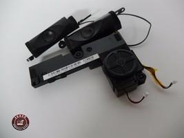 Dell Latitude 9300 Genuine Left & Right Internal SpeakersF5378 0F5378 - $6.02