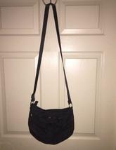 Kipling GORILLA GIRLZ Harajuku Black Small Shoulder Bag - $34.95