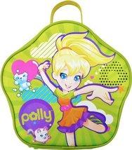 Tara Toys Polly Pocket Case - Colors May Vary - $59.99
