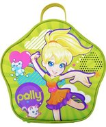 Tara Toys Polly Pocket Case - Colors May Vary - $59.99