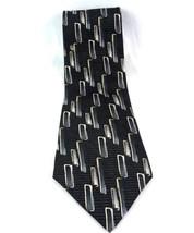 Louis Roth Necktie       - €4,32 EUR