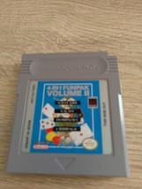 Nintendo GameBoy 4-in-1 FunPak II image 1