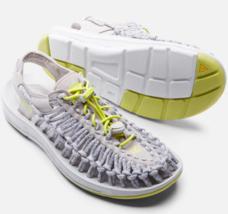 Keen Uneek 8mm Rock Größe US 7 M (B) Eu 37.5 Damen Sport Sandalen Schuhe... - $51.56