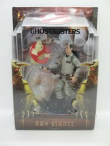 "Ghostbusters Matty collector 2012 Ray Stantz 6"" Action Figure - $33.24"