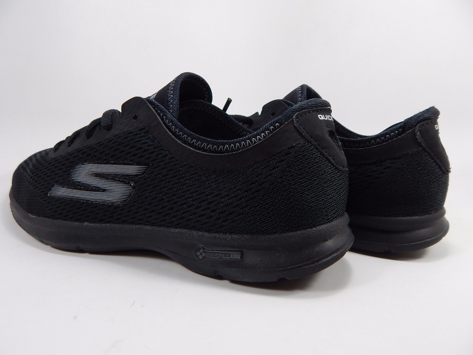 Skechers Go Step Women's Comfort Athletic Shoes Size US 8.5 M (B) EU 38.5