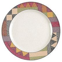 Studio Nova Palm Desert Salad Plate - $23.76