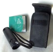 The Golf Scope 5X20mm Golf Range Finder - $9.99