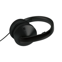 Xbox One Stereo Headset - Missing Adapter - Headset Only - $9.99
