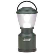 Coleman LED Camp Lantern - $16.56