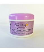 Pantene Beautiful Lengths Replenishing For Long Hair Resists Breakage 7.6oz - $38.69