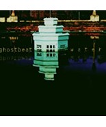 Water by Ghostbeat Cd - $10.75