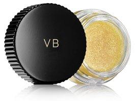 Estee Lauder X Victoria -Beckham Aura Gloss- Brillant Aura - $29.99