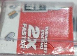 Milwaukee Product Number 49560043 Bi Metal Hole Saw Hole Dozer image 3